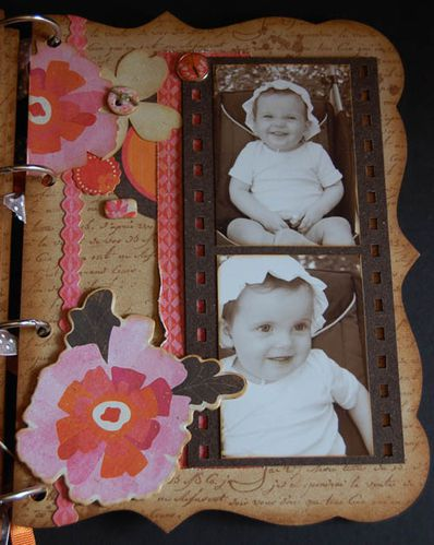 mini-album-kit-fee-du-scrap-juin-2010 3926 500 pixels