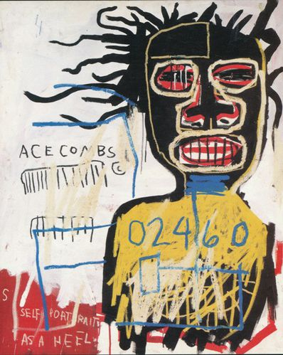 23---Basquiat---Selfportrait-as-a-heel---1982---Copie.jpg
