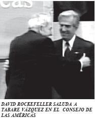 Vazquez_Rockefeller.jpg