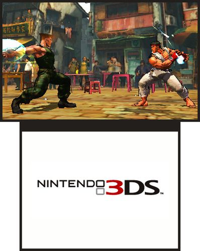 03289058-photo-super-street-fighter-iv-3d-edition-3ds