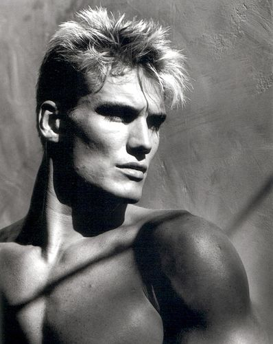Dolph-Lundgren-1985-photo-493.jpeg