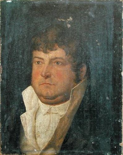 Boilly-Georges_Cadoudal.jpg