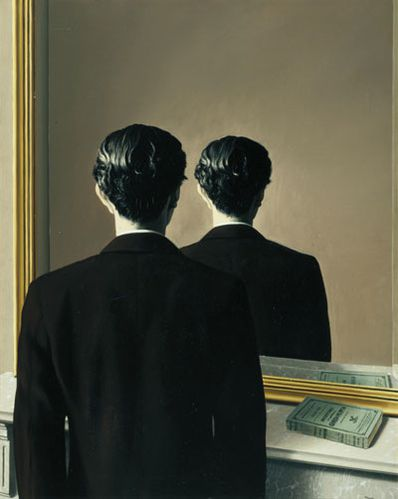 magritte_la_reproduction_interdite.jpg