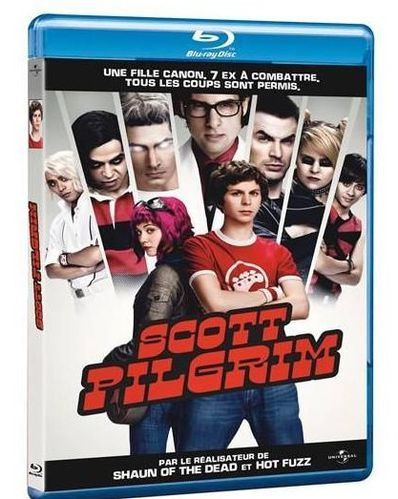 Scott-Pilgrim-jaquette-bluray-copie-1.jpeg