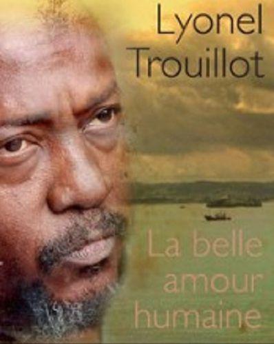 lyonel_belle_amour_2.jpg