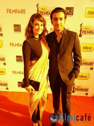 59th-Idea-Filmfare-Awards-Red-Carpet-11.jpg