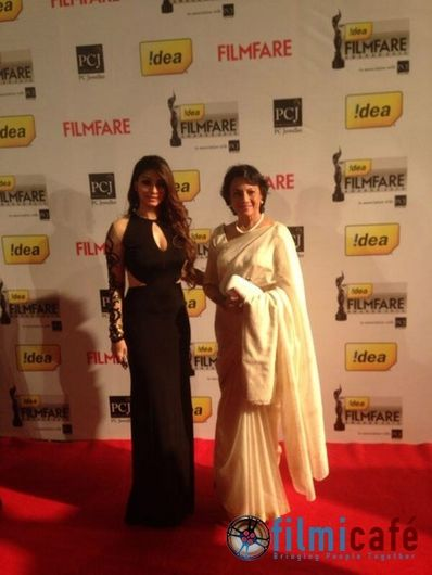 59th-Idea-Filmfare-Awards-Red-Carpet-15.jpg