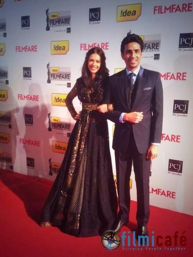 59th-Idea-Filmfare-Awards-Red-Carpet-16.jpg