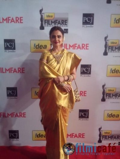 59th-Idea-Filmfare-Awards-Red-Carpet-22.jpg