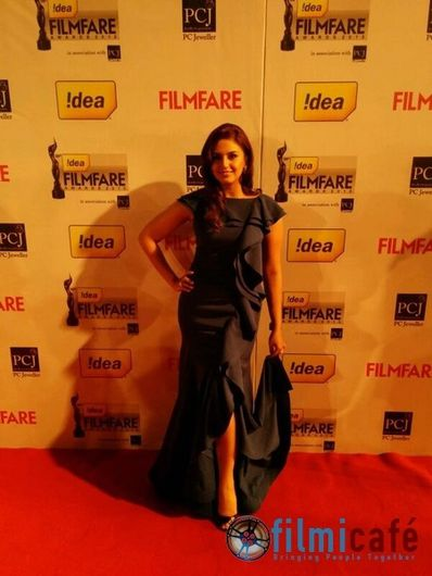 59th-Idea-Filmfare-Awards-Red-Carpet-23.jpg