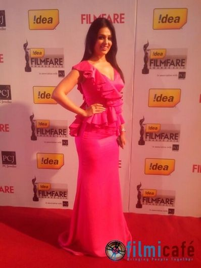 59th-Idea-Filmfare-Awards-Red-Carpet-24.jpg