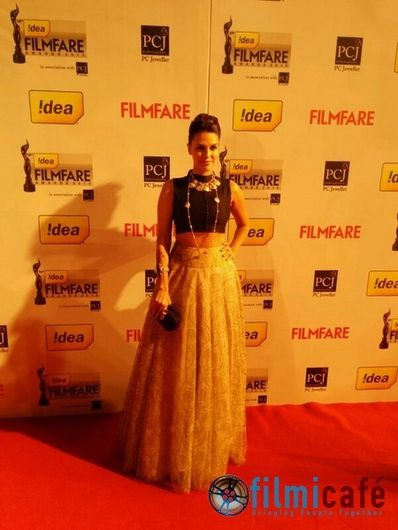 59th-Idea-Filmfare-Awards-Red-Carpet-8.jpg