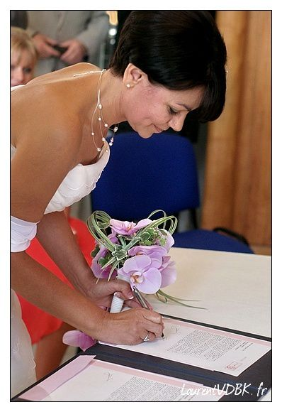 Mariage-Magali-Frederic-2.jpg
