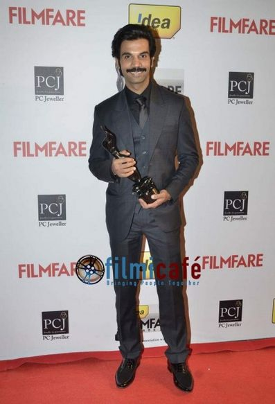 59th-Idea-Filmfare-Awards-Red-Carpet-46.jpg