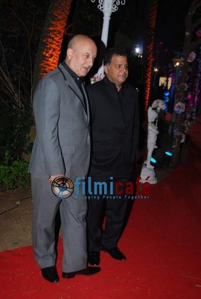 Ahana-Deol-s-Wedding-Reception-23.jpg