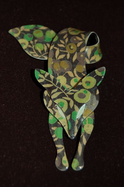 broche-renard-lea-stein-liberty-wiltshire-dark-green