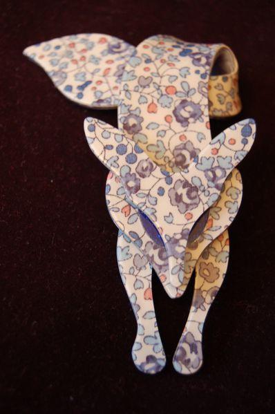 liberty-eloise-light-blue-broche-bijou