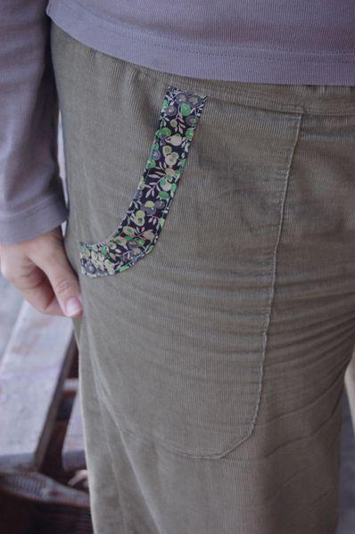 pantalon-cousu-maison.JPG