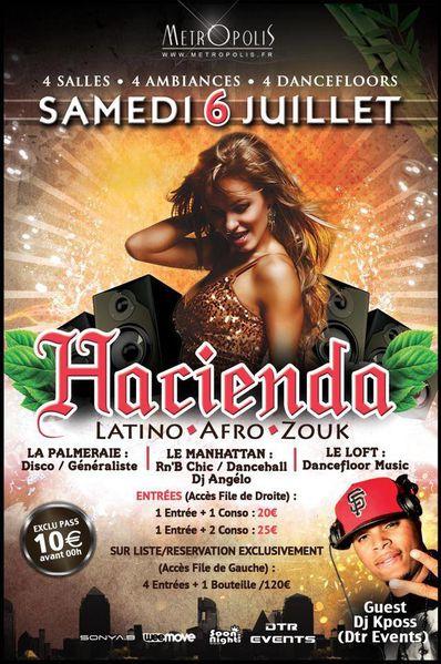 hacienda-metropiolis---samedi-06-juillet-2013.jpg