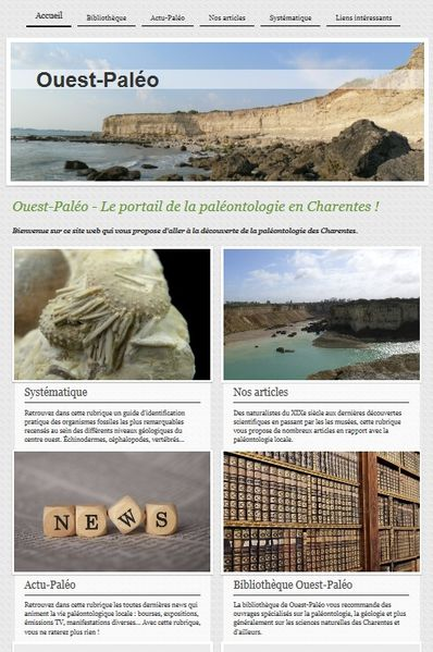 site-web-ouest-paleo.jpg