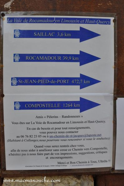 collonges-la-rouge 029