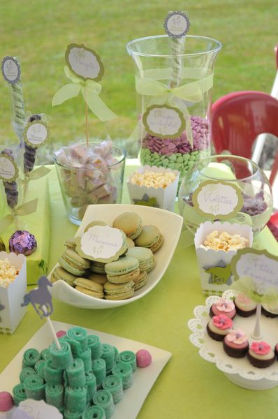 sweet-table 0009