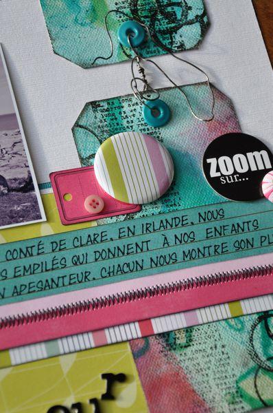 2011-1-0012-copie-2.jpg