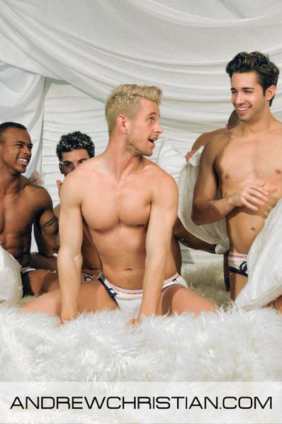 andrew-christian-underwear-pillow-fight-31.jpg
