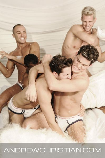 andrew-christian-underwear-pillow-fight-61.jpg