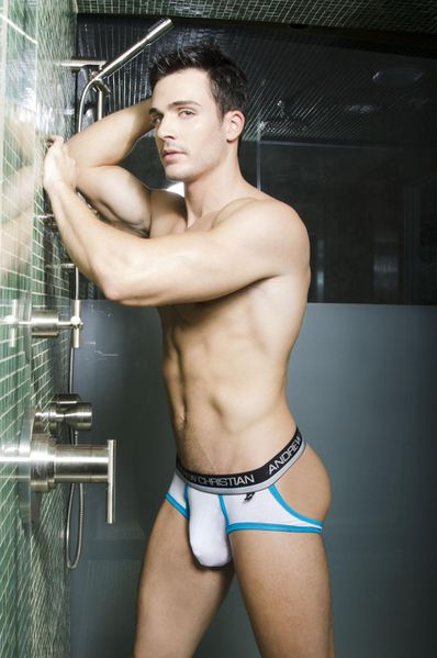 philip-fusco-andrew-christian-underwear-01.jpg