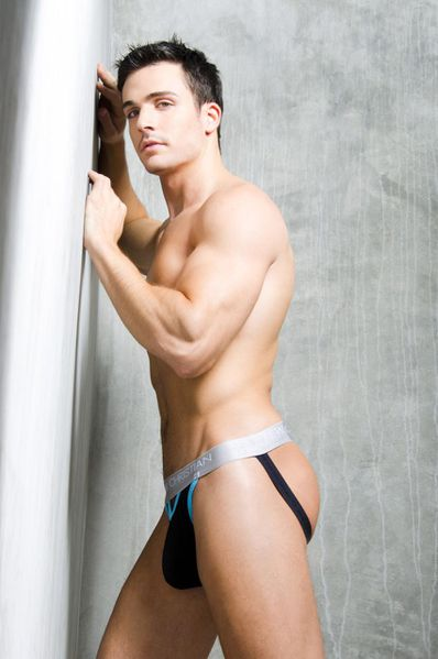 philip-fusco-andrew-christian-underwear-11.jpg