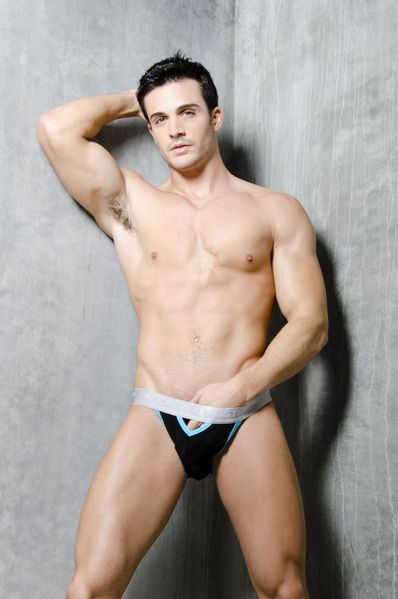 philip-fusco-andrew-christian-underwear-31.jpg