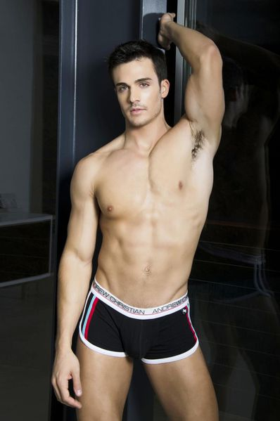philip-fusco-andrew-christian-underwear-61.jpg