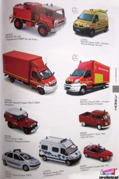 catalogue-norev-collection-2011 (120)