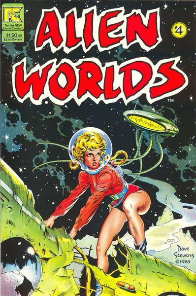 Stevens-Alien-Worlds4-72dpi.jpg