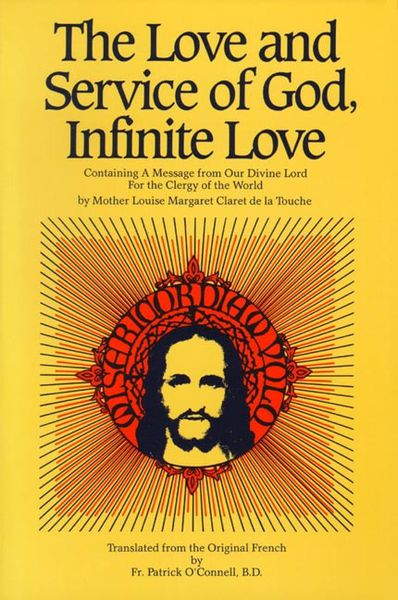 The-Love-And-Service-of-God---Infinite-Love.jpg