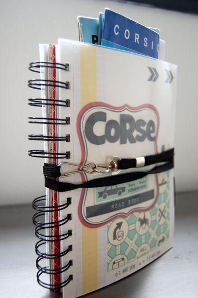 Road-Book-Corse 0167