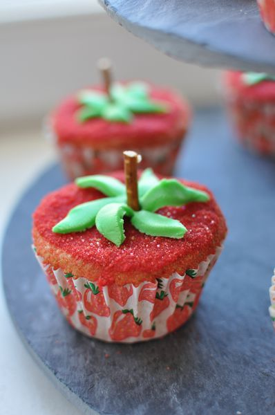 Cupcakes-fraises.JPG