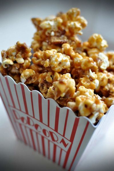 Pop-corn-caramel--10-.JPG