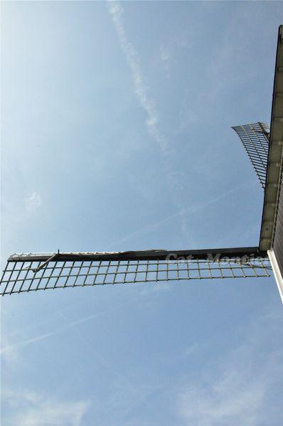 moulin 0990