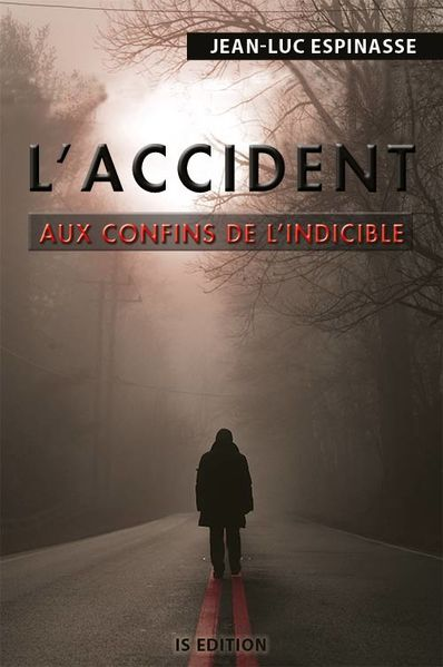 laccident