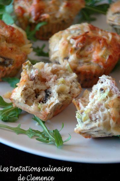 muffins-poireaux-jambon-cru-bleu-et-noix2.jpg