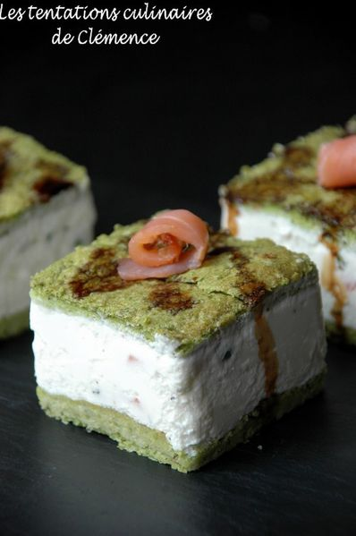 cheesecake-saumon-petit-pois2.jpg