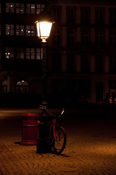 Strasbourg-6 copie