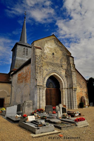 _5268-Eglise-de-Clamanges--700ko-.jpg