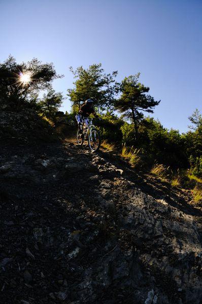 riviera-freeride 9021