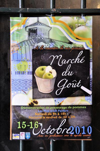 Sens-la-bourgogne-2 0597