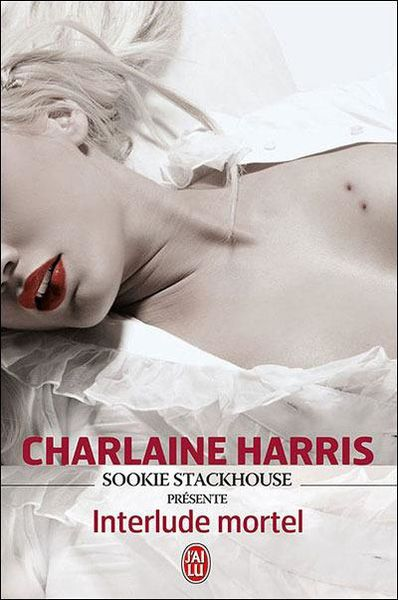 sookie-stackhouse-presente-interlude-mortel-c-L-F8dk6I.jpeg