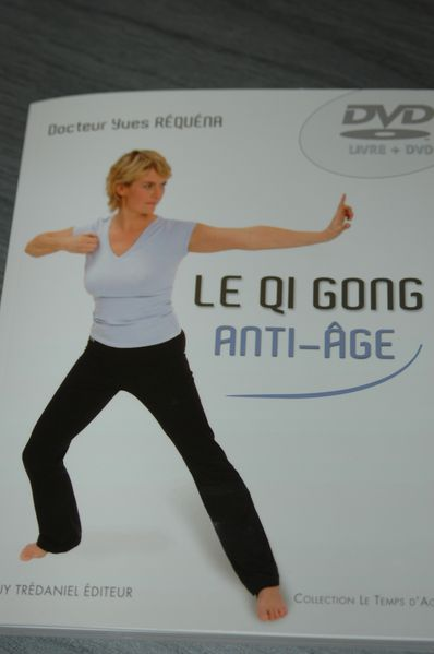 QI-GONG-ST-JUST-MALMONT-5558.JPG
