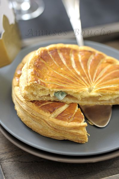 Galette 2011 (4)